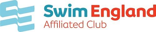 Trio Selected For Swim England Programme